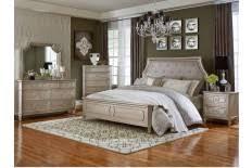 queen bedroom furniture sets fort worth garland plano u0026 dallas