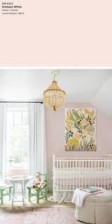Paint Colors For Bedroom Fixer Upper Paint Color Ella Rose Perfect Color For A Little