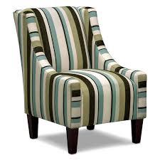Cheap Lift Top Coffee Table - sofa cheap couches sofa bed lift top coffee table ottoman coffee