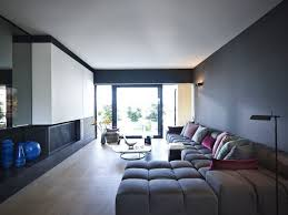living room home decorators gordon sofa animal print throw