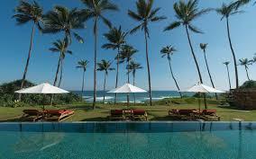 the best indian ocean hotels telegraph travel