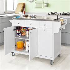 metal kitchen islands kitchen metal kitchen island kitchen carts lowes square kitchen