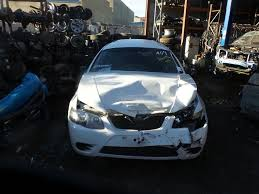 2010 bf dedicated lpg wagon ford falcon parts athol park ford