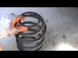 jeep liberty shocks jeep liberty rear shocks and coil springs