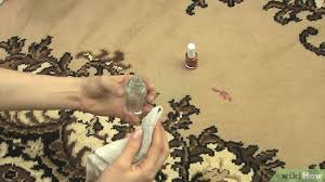 how do you remove nail polish sns from carpet carpet vidalondon
