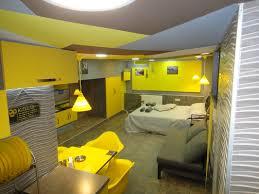 chambre d h e luxembourg dgvaptv6vnw 5df81e03bdc70427d387b0c7d540727c jpg