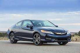 honda accord coupe specs 2019 honda accord coupe specs update and price theworldreportuky com