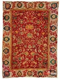 tappeti parma serenissime trame tappeti della collezione zaleski e dipinti
