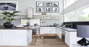 peinture tendance cuisine peinture cuisine couleur et idée peinture pour cuisine
