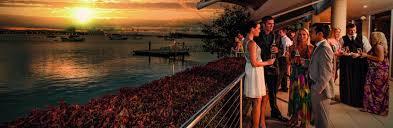 gold coast venues business events tourism australia