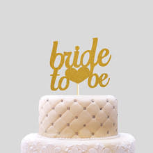 online get cheap bachelorette cake supplies aliexpress com