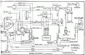 wiring diagrams motorcycle headlight wiring motorcycle headlight