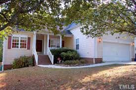 homes for rent in durham nc