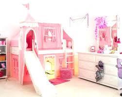 chambre fille dessus de lit fille lit sympa dacco chambre fille 29 idaces pour