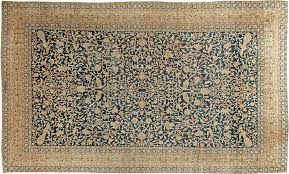 best selection of modern and persian rugs in atlanta ga