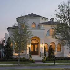 mediterranean designs 43 mediterranean home designs home luxury mediterranean house plans