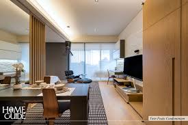 small condo floor plans interior design condo interiorldesign living room design