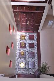 style homes with interior courtyards 163 best indian courtyard images on indian interiors