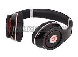 beats by dre black friday beats by dre solo2 year of the monkey headphone black friday
