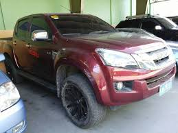 isuzu dmax lifted isuzu dmax owners continued page 240