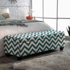 Mirrored Bedroom Bench Bedroom Contemporary Bedroom Design With Wooden Bedroom Bench