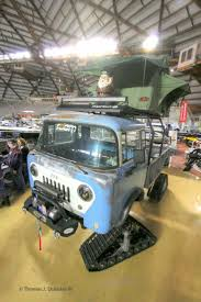 jeep fc 170 23 best the jeep fc 170 images on pinterest jeeps jeep truck