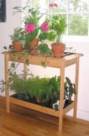 window table for plants indoor plant light indoor plant grow light indoor plant lighting