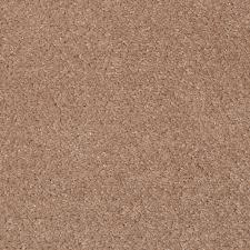 Glitter Laminate Flooring Natural Beige Glitter Twist Carpet Buy Glitter Twist Carpets