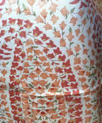 100 lisa fine textiles textile fabrics best fabrics 2017