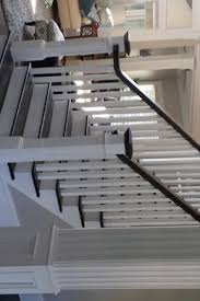 Iron Banisters Advanced Staircase Inc Staircase Products Iron Balusters