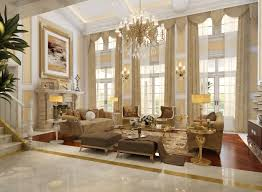Cream Living Room Living Room Awesome Luxury Living Rooms Design With Cream Wall