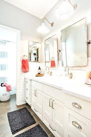kids organization bathroom sink bathroom sink organizer under organization ideas