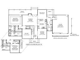 dual master suite house plans two master suite house plans 100 images florida house plans