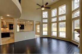 particular choice linoleum wood flooring loccie better homes