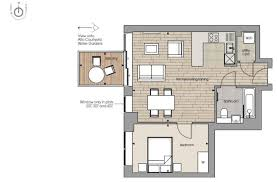 1 bedroom property available for sale in alto pienna apartments
