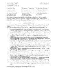 lake geneva enviromental essay contests beverley naidoo essay