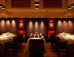 RestaurantInteriorDesignIdeasContemporary  Tripleseat - Restaurant interior design ideas