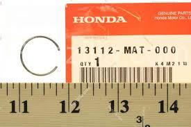 13112 mat 000 clip 19mm 1 35