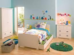 Idee Deco Chambre Enfant Mixte Awesome Modele De Chambre De Garcon Photos Antoniogarcia Info