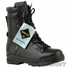 buy boots uk army goretex boots buy at goarmy co uk