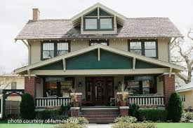 home plans craftsman style craftsman style house plans craftsman style home design