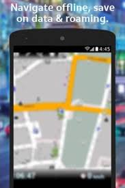 sygic apk data free sygic gps navigation tips apk free entertainment