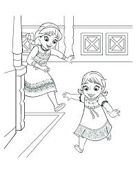 printable frozen images free printable frozen coloring pages and amazing frozen coloring