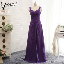 popular purple bridesmaid dresses buy cheap purple