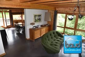 villard de lans chambre d hote grande maison architecte avec habitation et chambres d hôtes lans en