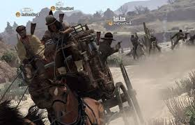 Dying Light Local Co Op The 25 Best Co Op Video Games To Play With Friends Complex