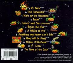 download mp3 gratis helloween forever and one the time of the oath amazon co uk music