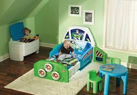 Batman Toddler Bed Unique Toddler Beds For Boys Babytimeexpo Furniture