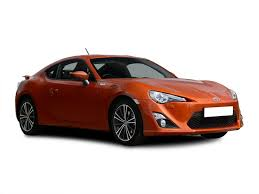 toyota lease toyota car and van leasing toyota leasing page 1 car leasing