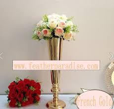 Centerpiece Vases Cheap 198 Best Wedding Decorations Images On Pinterest Vase Fillers